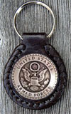 Armed Forces Key Fob